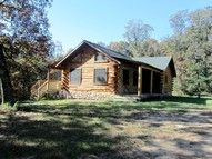 2683 4th Ave Grand Marsh WI, 53936