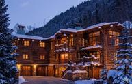 3838 Bridge Rd Vail CO, 81657