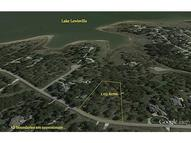 Lot 96 Spinnaker Run Point Little Elm TX, 75068
