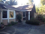 4903 Heceta Beach Road Florence OR, 97439