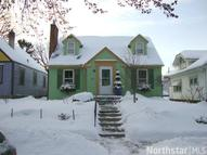 3311 Vincent Avenue N Minneapolis MN, 55412