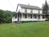 973 County Rd 17 Bainbridge NY, 13733
