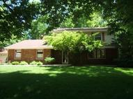 2601 Driftwood Trl Burlington WI, 53105