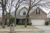 3721 W Freeport Street Broken Arrow OK, 74012
