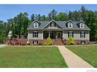 33401 Tidewater Trail Suffolk VA, 23437