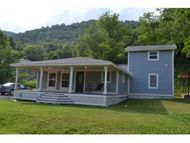1551 W Main Avenue Big Stone Gap VA, 24219