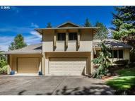 7732 Blinkhorn Way Gladstone OR, 97027