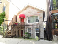 1527 North Wood Street Chicago IL, 60622
