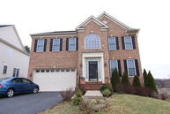 7701 Hennepin Court Hanover MD, 21076