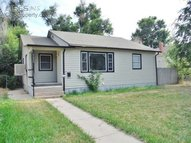 1620 5th St Greeley CO, 80631