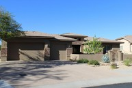 13791 N Javelina Springs Place Oro Valley AZ, 85755