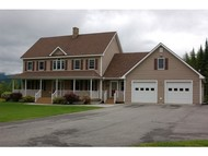 149 Couture Road Jefferson NH, 03583