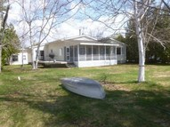 2918 Us 31 North Alanson MI, 49706