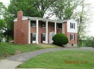 1309 Main St Boonville MO, 65233