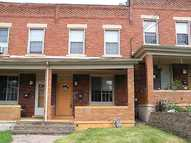 905 Deely Pittsburgh PA, 15217