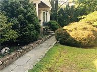 47 Glen Avenue Norwalk CT, 06850