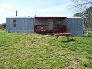 6944 Highway Us 25 South Lily KY, 40740