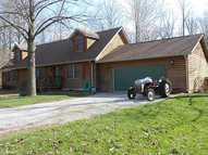 10150 Owl Hollow Rd Poland IN, 47868