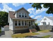 68 Keating St Quincy MA, 02169