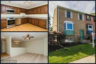 55 Cherrywood Court Cockeysville MD, 21030