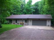 14613 Sam Ln Lakewood WI, 54138