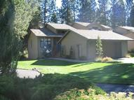 60544 Southwest Elkai Woods Dr Bend OR, 97702