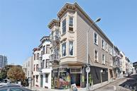 450 Green St San Francisco CA, 94133
