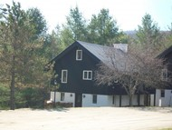 14 Winhall Acres Road E4-14 Winhall VT, 05340
