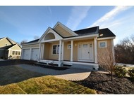 6 Cushman Way Greenland NH, 03840