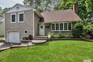 66 Harrison Dr East Northport NY, 11731