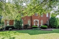 803 Steeplechase Drive Brentwood TN, 37027