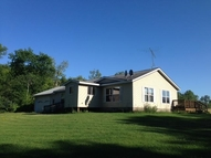 41471 Fishes Rd Chassell MI, 49916