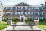Address Not Disclosed Woodmere NY, 11598
