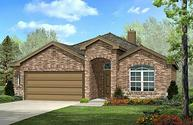 13025 Palancar Drive Fort Worth TX, 76244