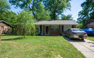 1115 Kimberly Drive Shreveport LA, 71118