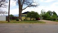 50 N Main St New Harmony UT, 84757