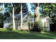 252 Glebe View Lane South Londonderry VT, 05155