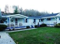 817 Henderson Branch Olive Hill KY, 41164