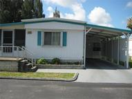 3500 Tiki Drive Holiday FL, 34691