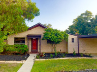 1406 Peterson Ave San Antonio TX, 78224