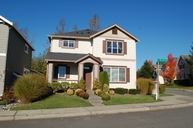 16628 Se 169th St Renton WA, 98058