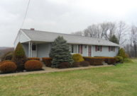 1961 Riggle Rd. Bellville OH, 44813