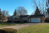 605 North Fall River Drive Coldwater MI, 49036