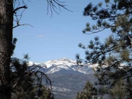 173a Vail Overlook Angel Fire NM, 87710