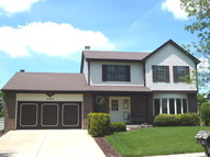 10s240 Wallace Drive Downers Grove IL, 60516