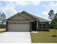 Lot 21 Canal Crossing Bl Gulfport MS, 39503