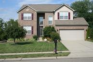 810 Stablewatch Dr Independence KY, 41051