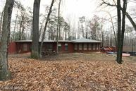 863 The Woods Road Hedgesville WV, 25427