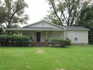 1923 Washington Camden AR, 71701