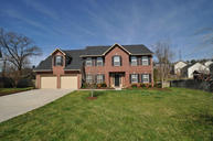 8705 Celtic Lane Knoxville TN, 37923
